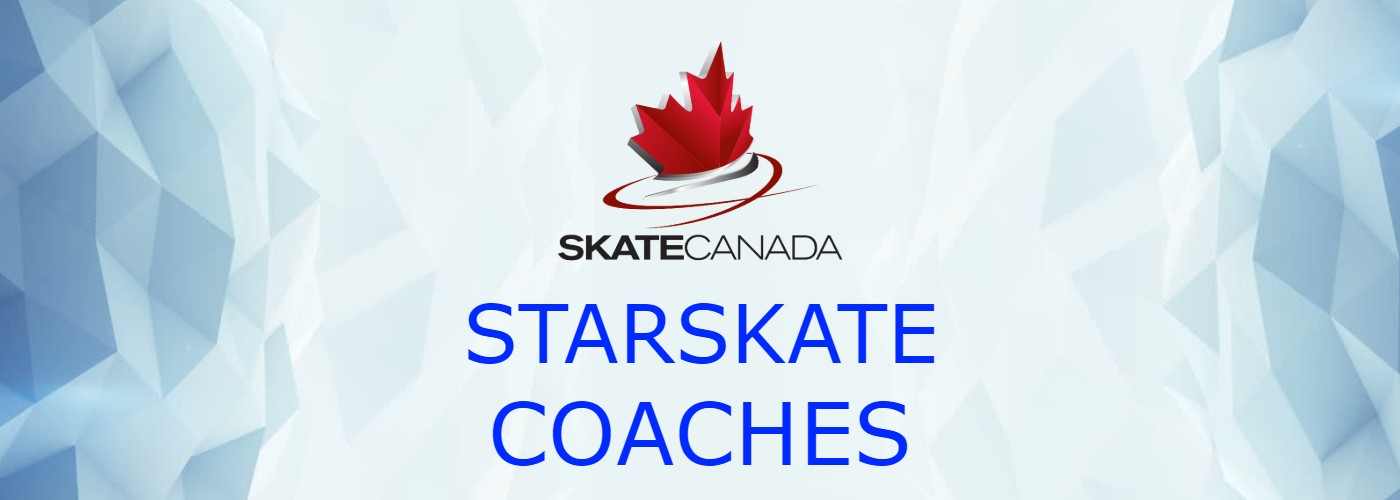 Image result for Star Skate Coaches
